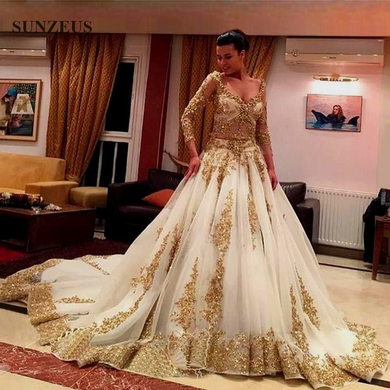 Pin by Happy on dresses   Pinterest   Indian bridal, Dress ideas and ...