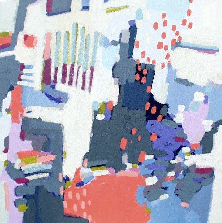 Artist Spotlight Series: Erin McIntosh | The English Room