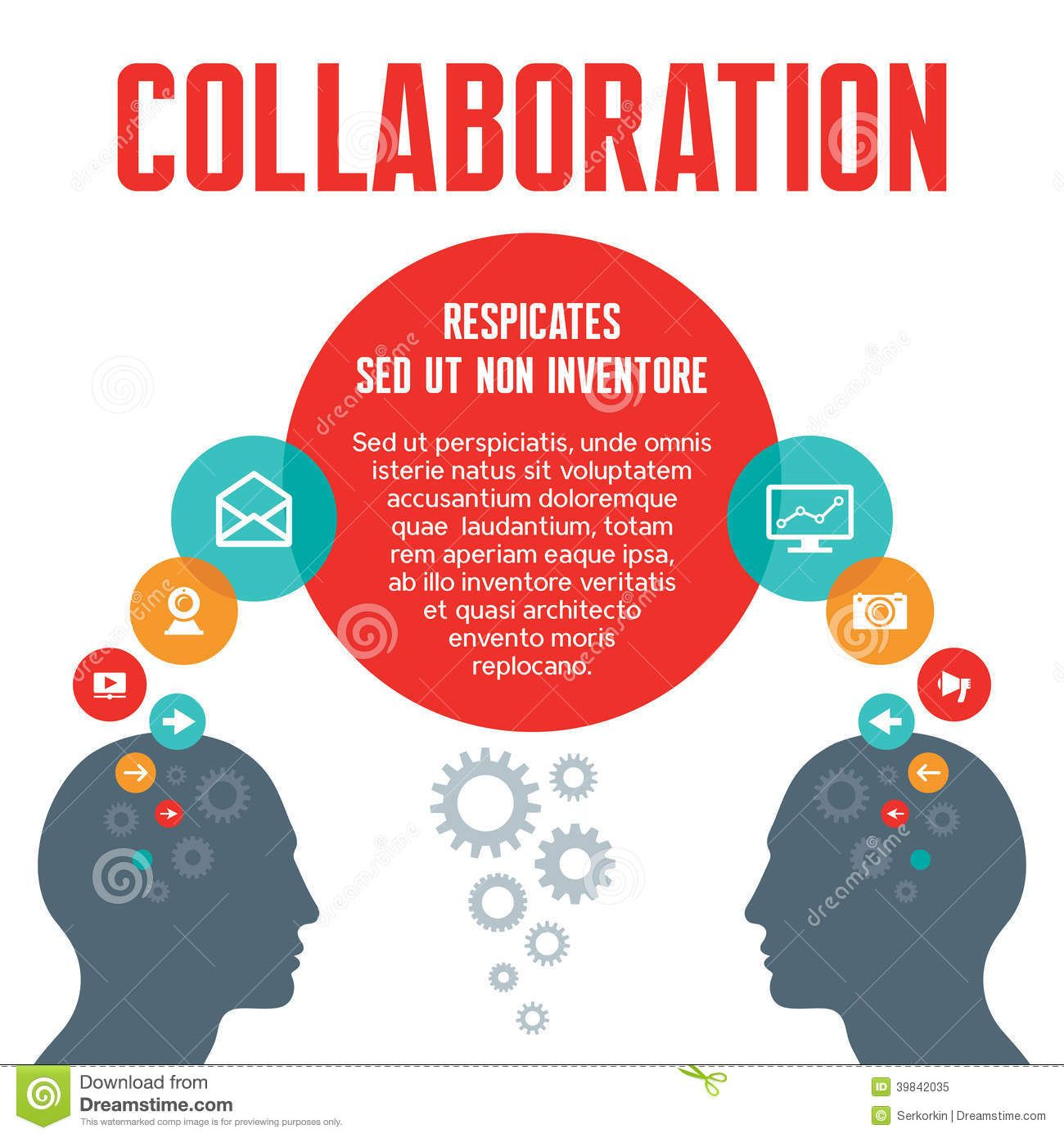 Collaborative Teaching Concepts ~ Afficher l image d origine collaboration pinterest