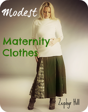 2c2ad6f01 Looking for shops that sell modest maternity skirts and dresses ...