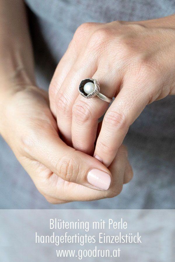 Amateurcasting Bringt Eine Echte Perle Hervor
