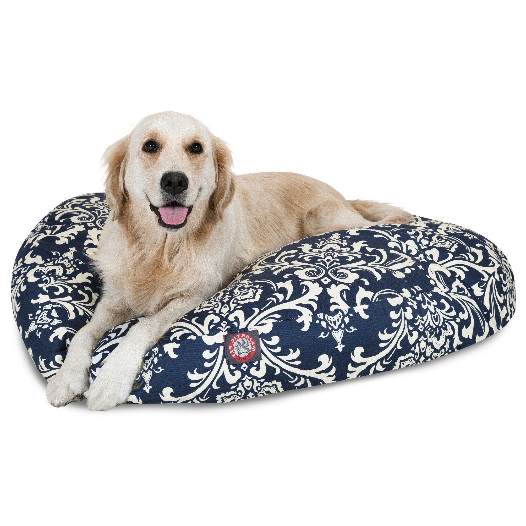 a size pet pin home two premium dog boat washable cover quality removable cat luxury small medium for bed or rv