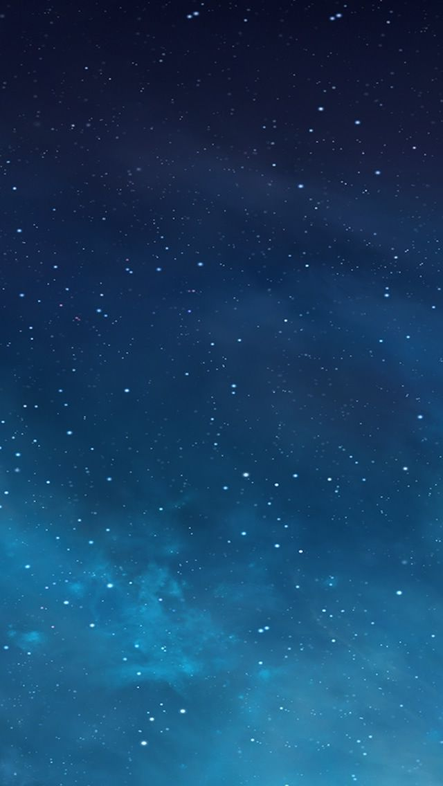 ios 7 galaxy iphone 5s wallpaper wallpapers iphone