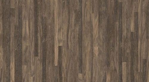 20 high quality free seamless wood textures photoshop for Hardwood floors quality