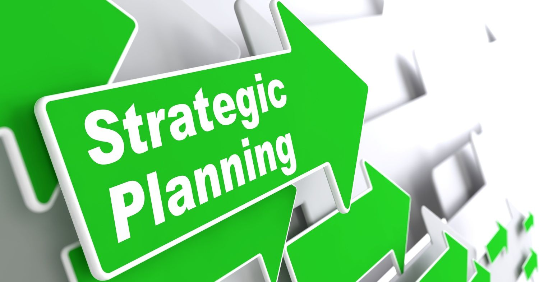 Strategic Planning Analyst Sample Resume Unique Pindavid Brewer On Strategic Planning  Pinterest