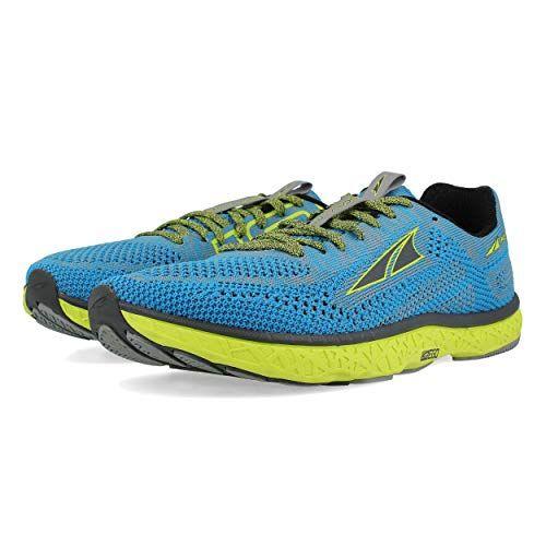 0e622b8c67b68 Leeng Yeezy 350 V11 Sport Sneakers Review