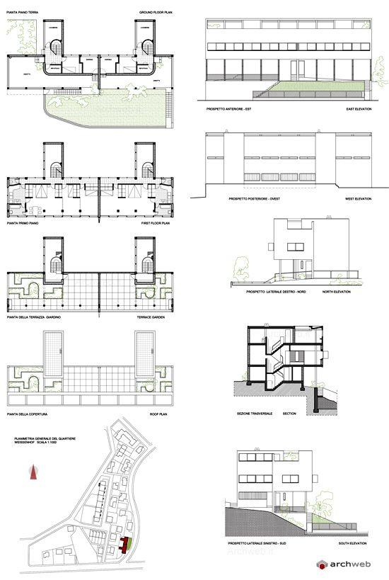 Pin by babus gabriel on ronen bekerman le corbusier for Interior design famosi