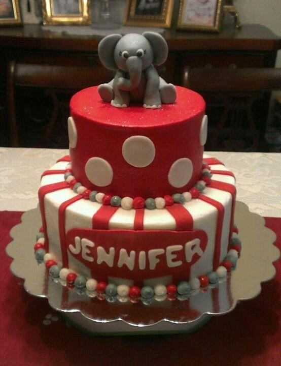 Miraculous Alabama Cake Alabama Cakes Alabama Birthday Cakes Graduation Cakes Funny Birthday Cards Online Overcheapnameinfo