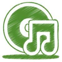 طلال مداح تصدق ولا احلفلك Tech Company Logos Company Logo Vimeo Logo