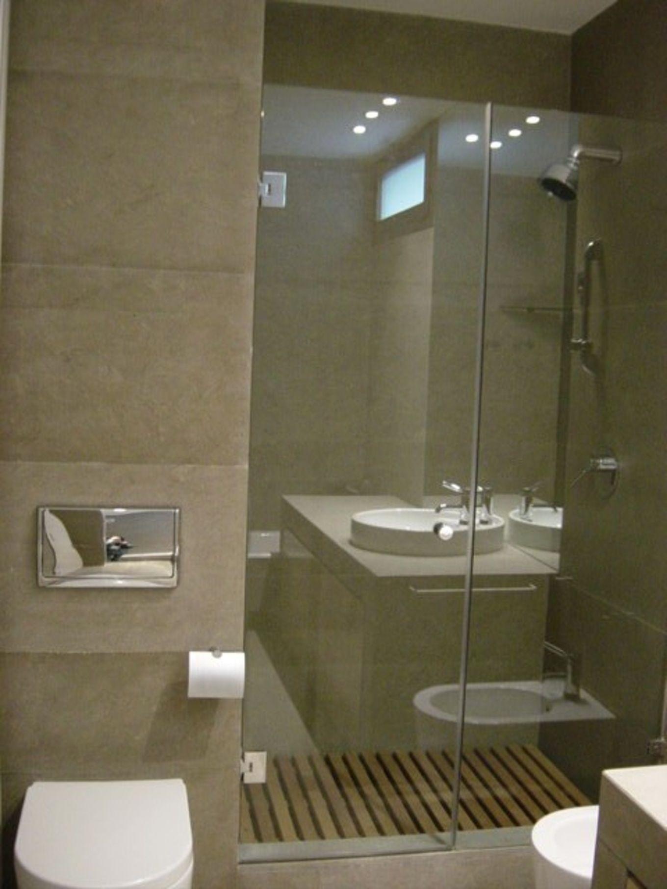 paroi de douche douches conceptions de petites de salle de bains petites salles de bain conception dintrieur maisons design intrieurs de maison - Salle De Bain Avec Douche A L Italienne