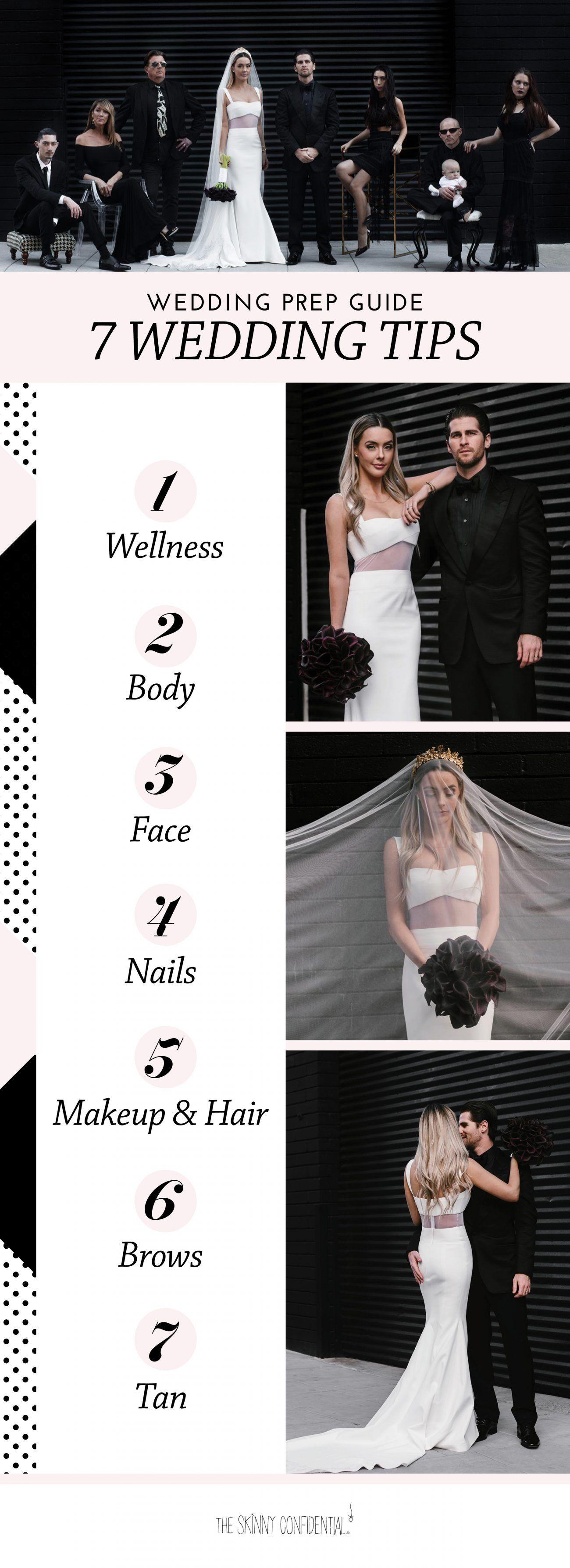 I Made My Family Reshoot Wedding Photos Wedding Prep Guide The