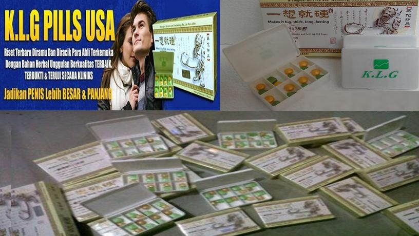 jual toko agen penjual distributor pusat supplier cod alamat murah