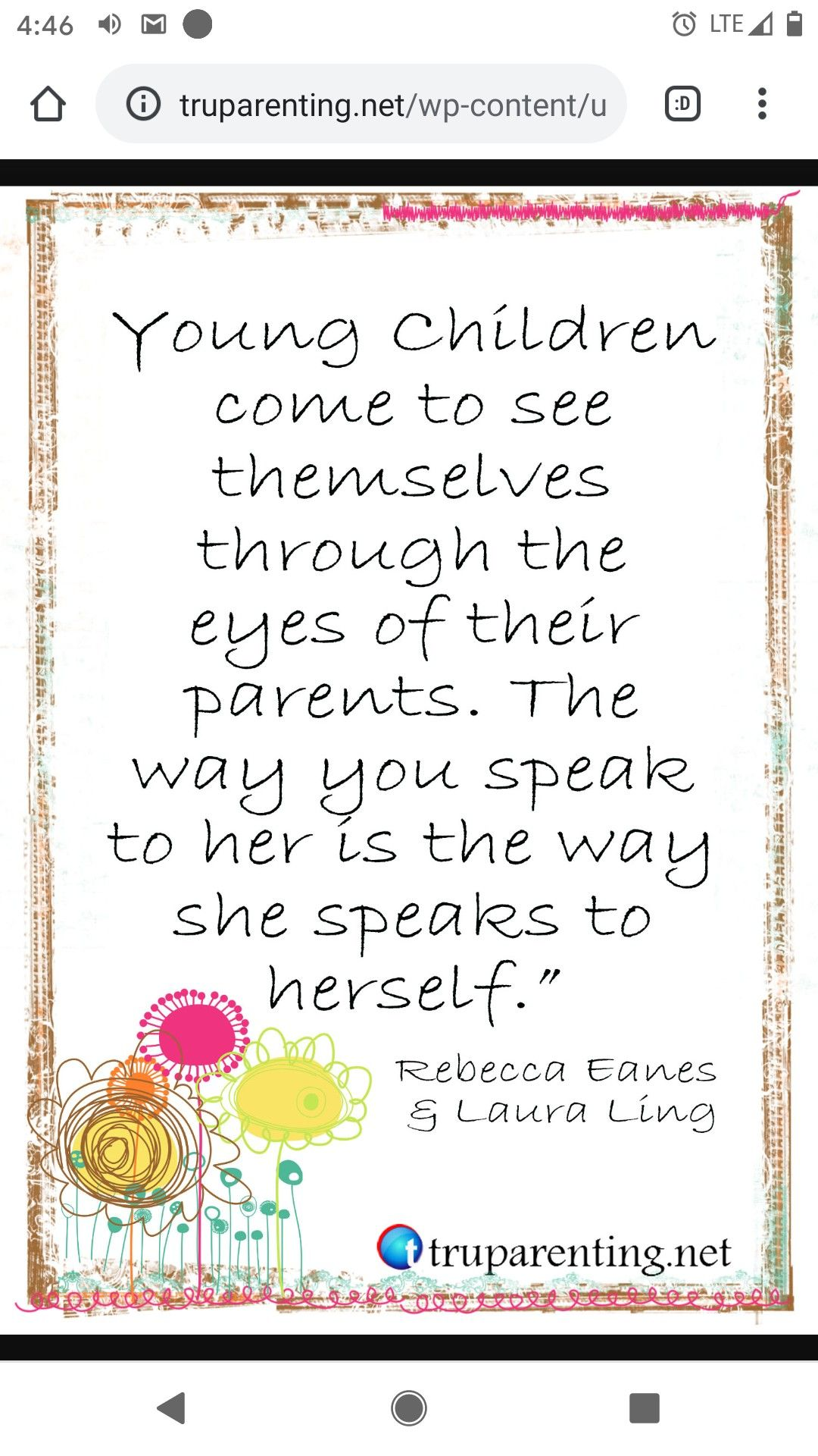 Pin By Jeremiah S Hope For Kindness On Parenting In
