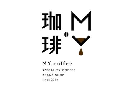 Coffee おしゃれまとめの人気アイデア Pinterest Me タイポグラフィのロゴ ロゴ フォント ロゴ