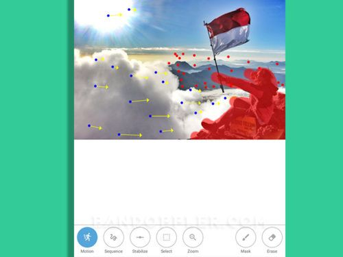 Download Zoetropic Pro APK Free for Android APKDART