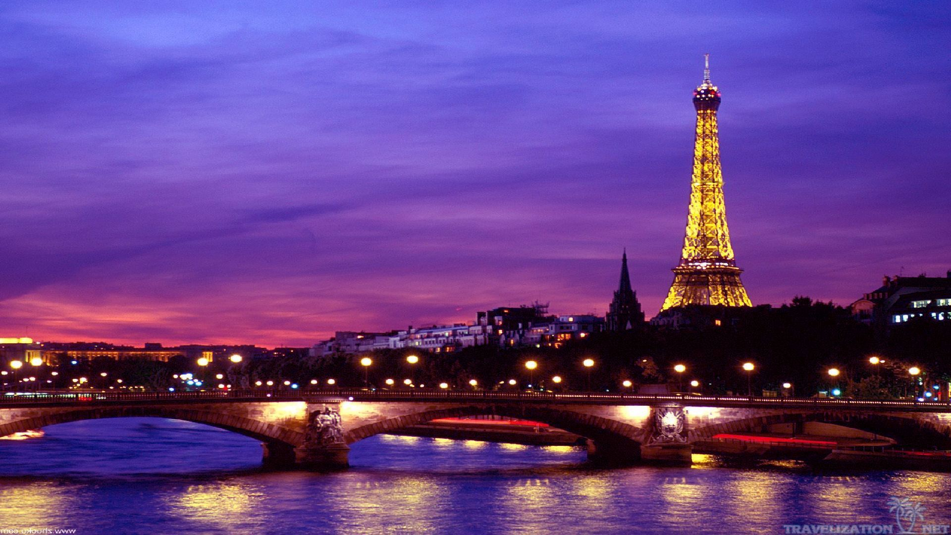 undefined eiffel tower pictures wallpapers 44 wallpapers adorable wallpapers