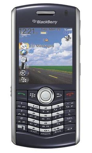 blackberry pearl 8130 blackberry pinterest blackberry pearl rh pinterest com BlackBerry 8130 User Guide BlackBerry 8700