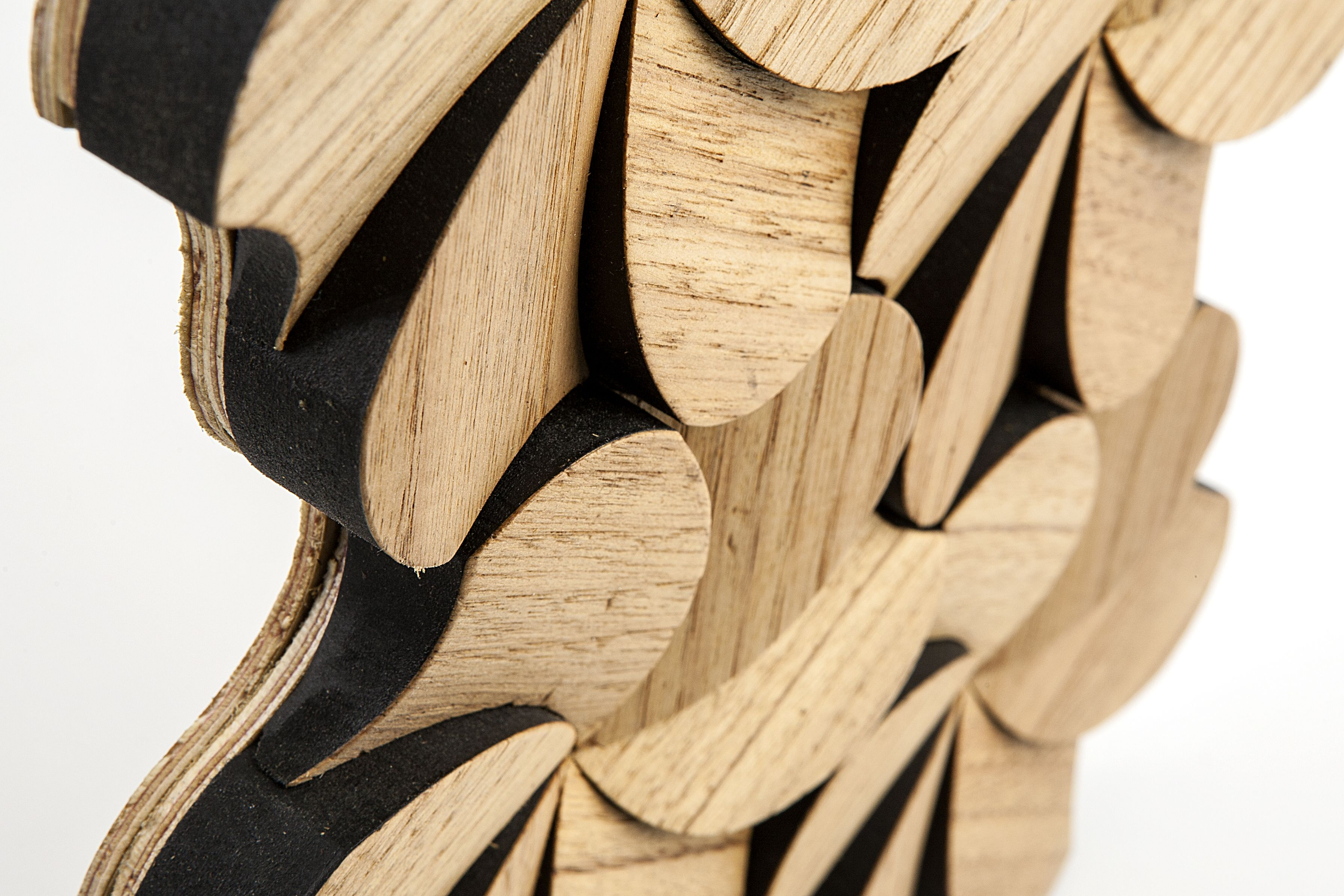 Pladec | Acoustic panels, Wood interiors and Interior architecture