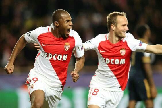 #Ligue1 Monaco - Marseille #Betting Preview  http://lg1.fr/monaco-marseille-preview-4/     #bettingtips #speltips #oddstips #bettingtips
