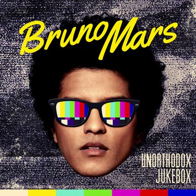 Bruno Mars Unorthodox Jukebox Made By Jbql Http Coverlandia Net Covers 97269 Bruno Mars Unorthodox Ju Unorthodox Jukebox Popular Artwork Bruno Mars Album