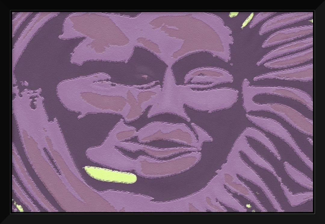 Sun Faces Art Sun Face Symbol Pop Source Smiling Sun Pop Good