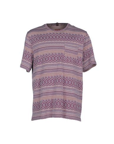 MISSONI Sweater. #missoni #cloth #top #pant #coat #jacket #short #beachwear