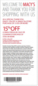 Free Printable Macy's Coupons http://www.printablesfree.com/categories/macy-s-coupons