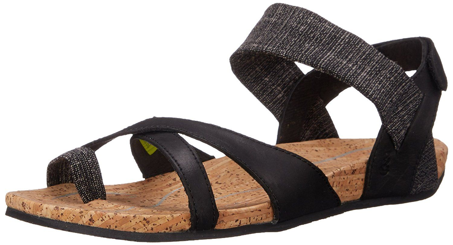 a4795d3b2f253 Ahnu Women s Sananda Thong Sandal     Quickly view this special product