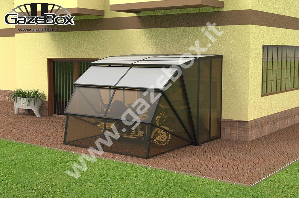 Pin Von Jose Duarte Auf Balkon Terrasse Einfahrt In 2020 Moderner Pavillon Pavillon Carport