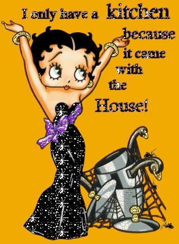 This Is So Me Hehe Betty Boop Pinterest Betty Boop