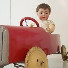 Resultado de imagem para museu do brinquedo