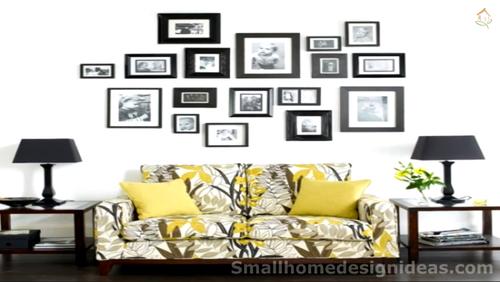 Ideas  #living room,  #ideas,  white,  #bedroom
