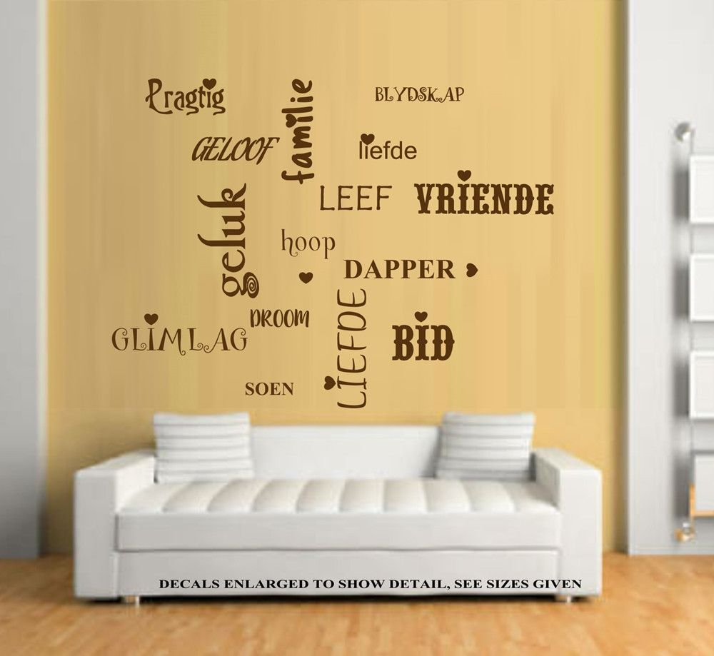 Magnificent Cloud Wall Art Embellishment - All About Wallart ...
