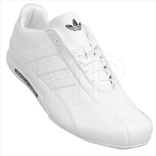 adidas porsche design s2 chaussures