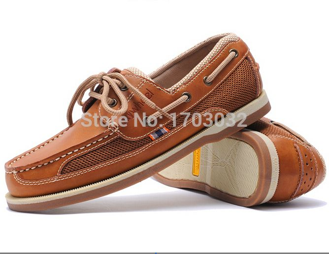 Find More Boat Shoes Information about 2015 Sneakers Slip On Sperry Topsider  Billfish Men Genuine And. Mens Loafers ...