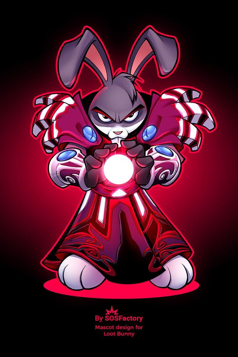 300 Mascot Designs Challenge Mascot Design Cartoon Logo Mascot