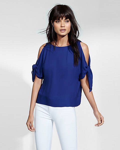 Womens Blouses Express Blusas Pinterest Casual Styles And Woman