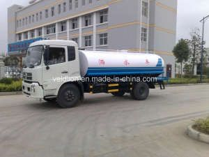 Hot Item Dongfeng 6x4 20m3 Water Tanker Truck On Sale Water Tank Truck Trucks Water Tank