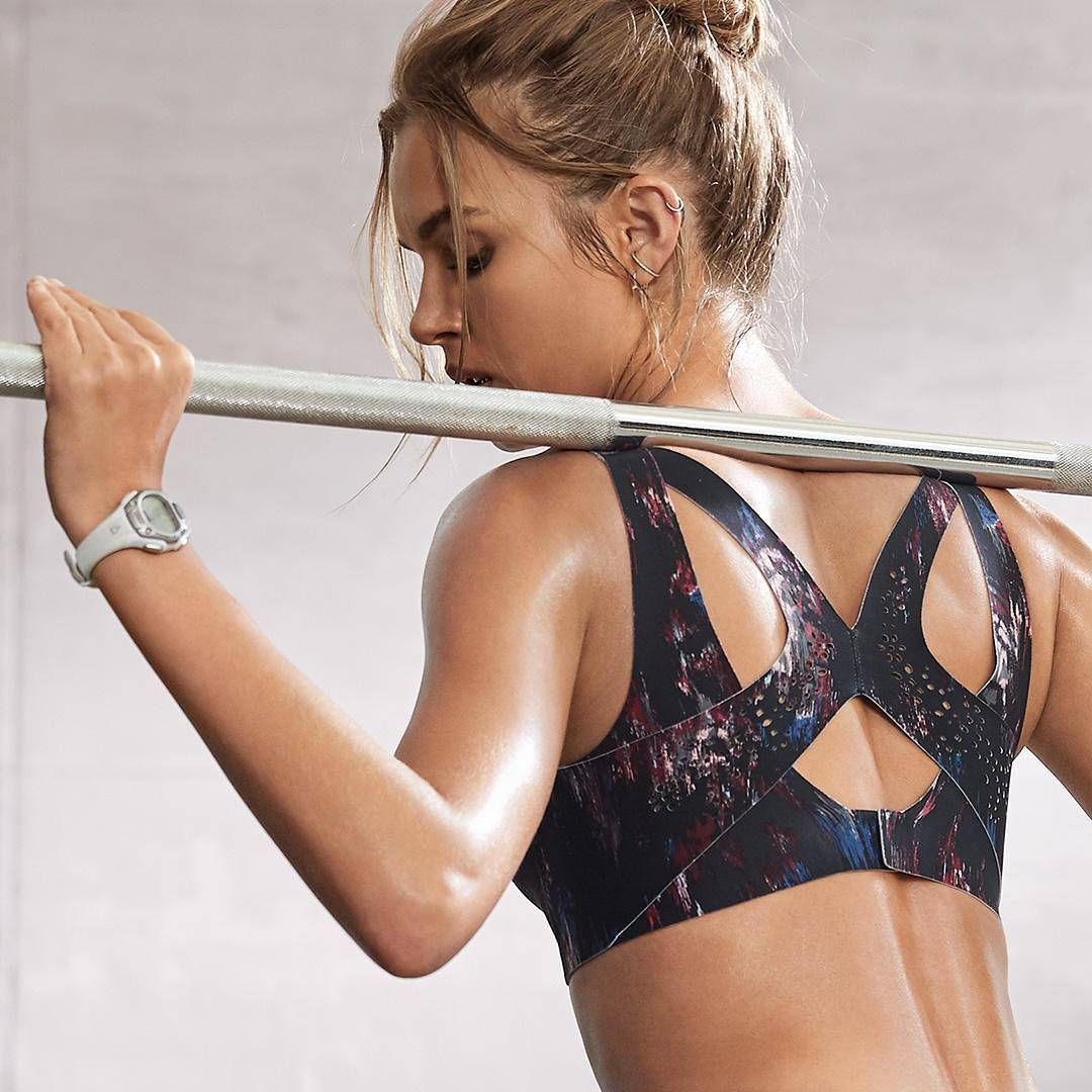 Wow wow wow, there's so much of Jo for VS Sport �� loving this #josephineskriver http://misstagram.com/ipost/1641703423127524113/?code=BbIgJCyDxMR