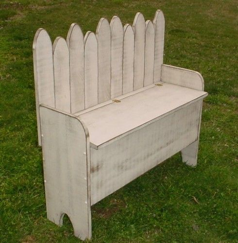 Awe Inspiring Primitive Garden Bench Garden Furniture Garden Furniture Gmtry Best Dining Table And Chair Ideas Images Gmtryco