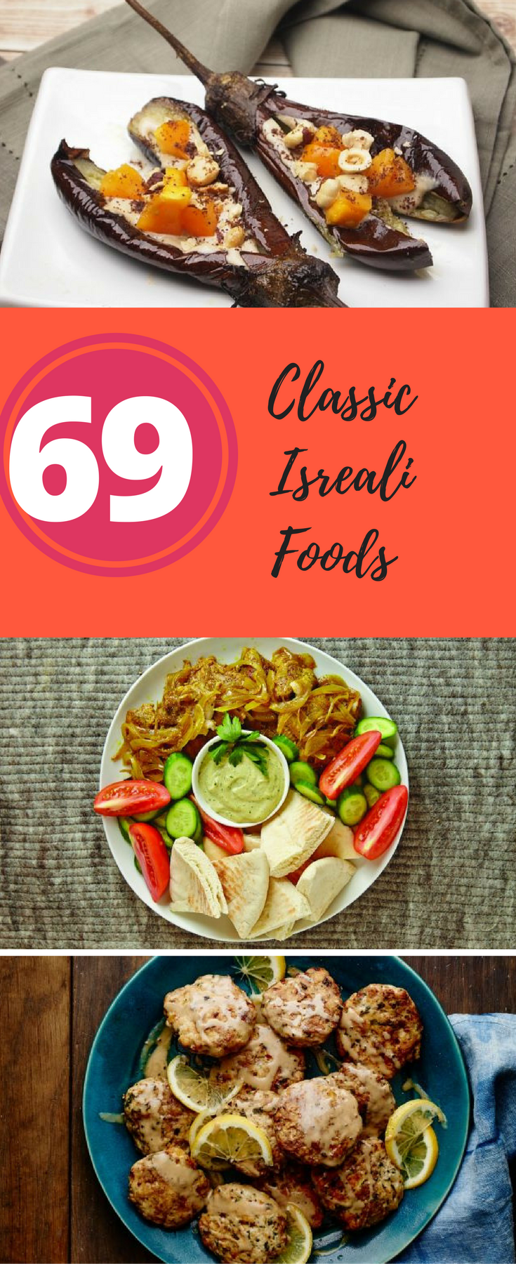 69 israeli recipes to make this year israeli food food and jewish 69 israeli recipes to make this year israeli recipesisraeli foodjewish recipesasian recipeseasy forumfinder Image collections