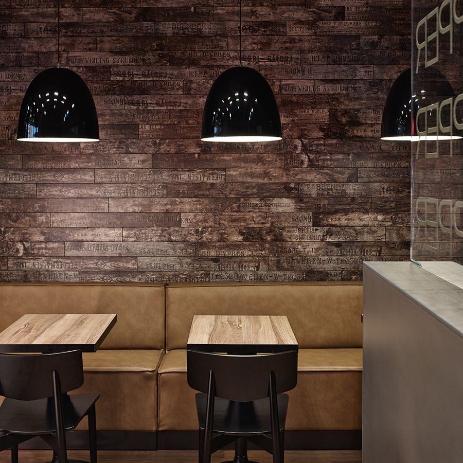 basiccollection, burger king budapest #design #restaurant