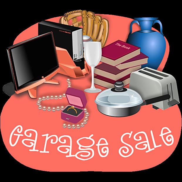 Free Garage Sale Images Yard Sale Clip Art Garage Sale Advertising Garage Sale Signs Garage Sale Tips