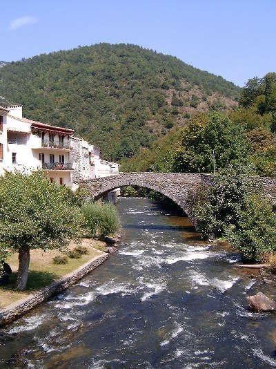 Epingle Sur Aude Languedoc Roussillon