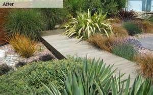 Elegant Coastal Gardens