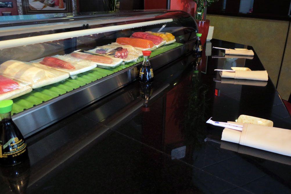 24d9a7c2b50ffa56d80d6817acd6312d - Thai Restaurants In Palm Beach Gardens Fl