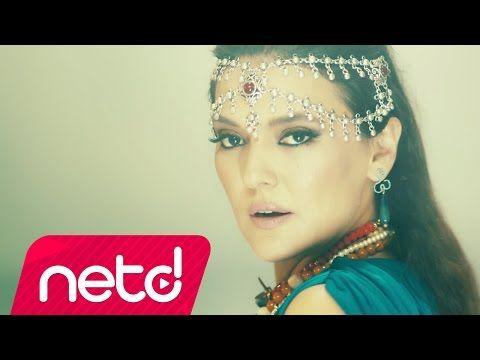 Mustafa Ceceli Amp Irem Derici Kiymetlim Youtube Muzik Indirme Muzik Unluler