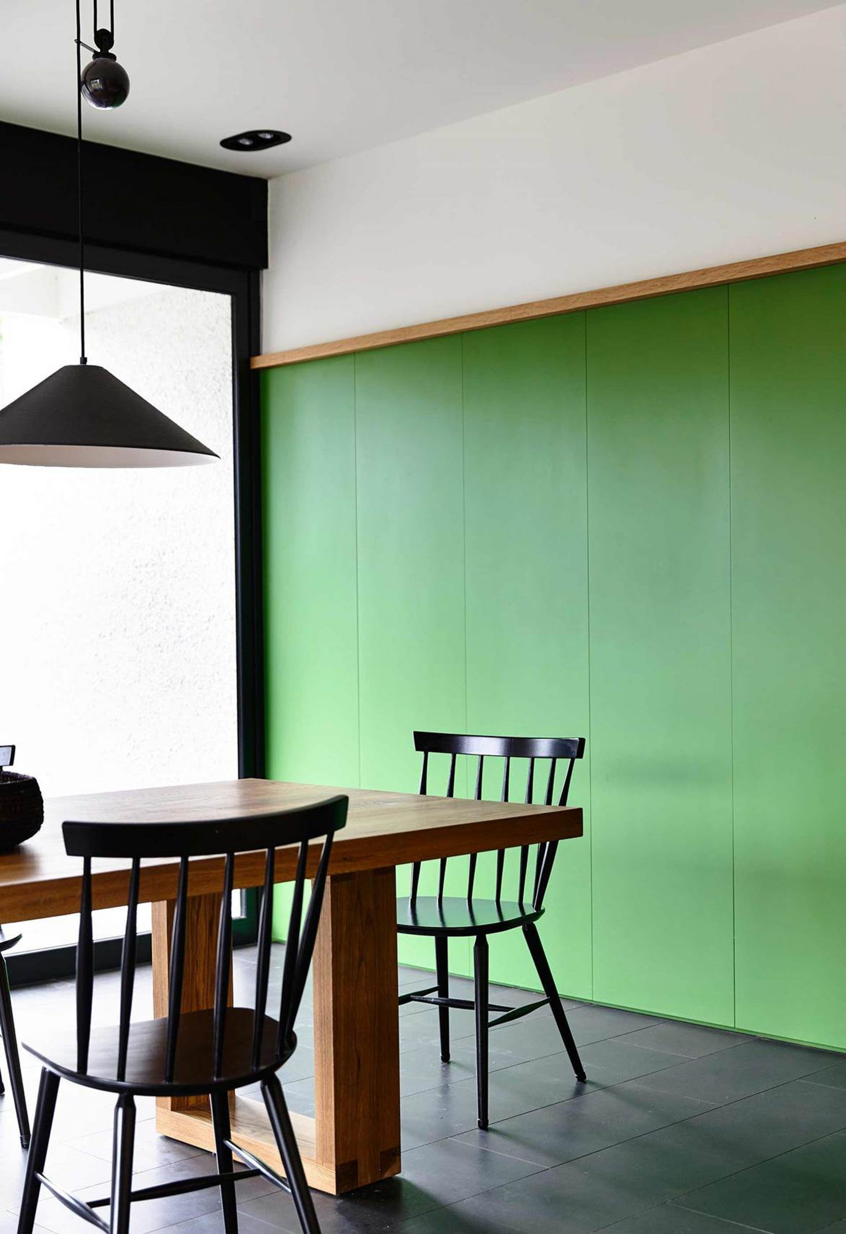 6 Amazing Dining Room Paint Colors Ideas Dining Room Decor Rustic Green Dining Room Dining Room Console