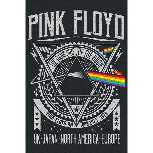 Pin By Lulu Chicoine On Music Posters Pink Floyd Wallpaper Pink Floyd Dark Side Pink Floyd Art
