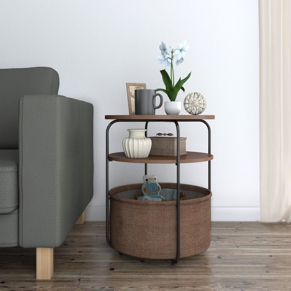 Best All The Best Deals On Amazon Today Side Table With 400 x 300